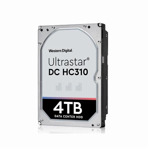 Жесткий диск внутренний ULTRASTAR DC HС310 0B36048 0B36048