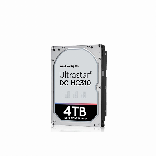 Жесткий диск внутренний ULTRASTAR DC HС310  0B35950 0B35950