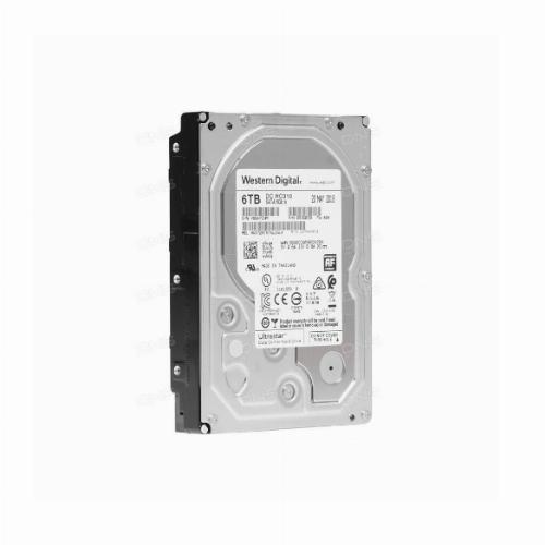 Жесткий диск внутренний ULTRASTAR DC HС310 0B36039