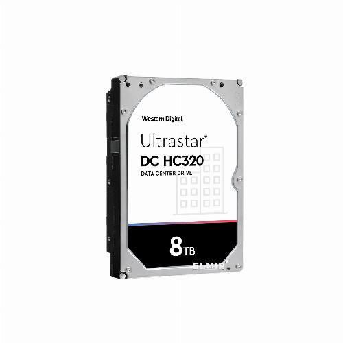 Жесткий диск внутренний ULTRASTAR DC HC320 0B36400 0B36400