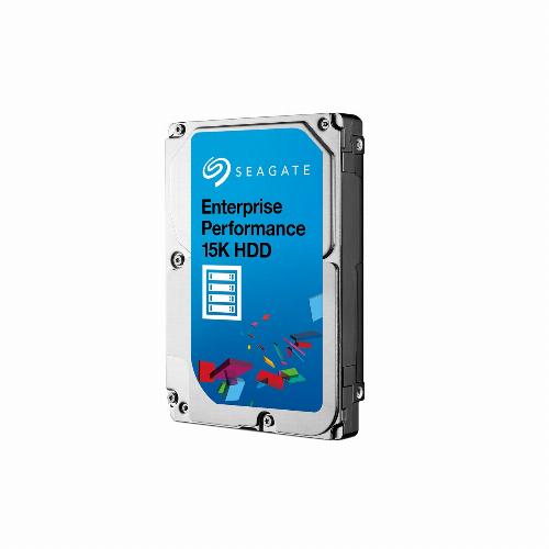 Жесткий диск внутренний Enterprise Performance ST600MP0006