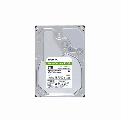 Жесткий диск внутренний S300 Surveillance HDWT360UZSVA