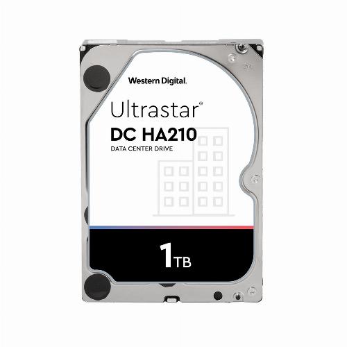 Жесткий диск внутренний Ultrastar DC HA210 HUS722T1TALA604 (1W10001)