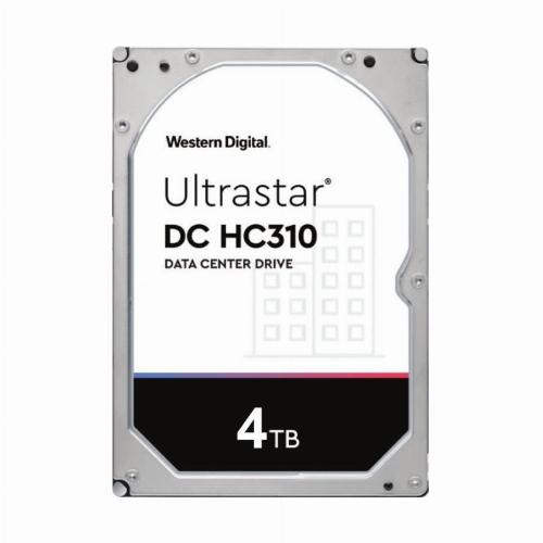 Жесткий диск внутренний Ultrastar DC HC310 HUS726T4TALE6L4 (0B36040)