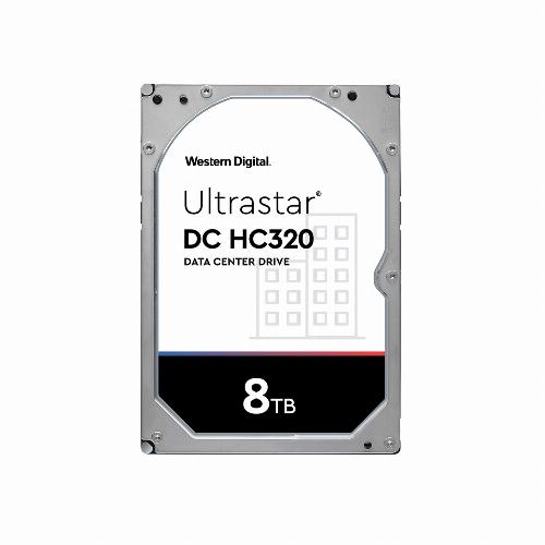 Жесткий диск внутренний Ultrastar DC HC320 HUS728T8TALE6L4 (0B36404)
