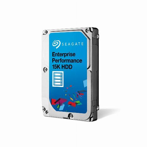 Жесткий диск внутренний Enterprise Performans ST300MP0006